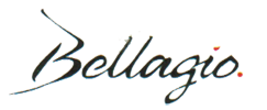 Bellagio-logo100.png