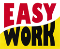 Easy-Work-logo100.png